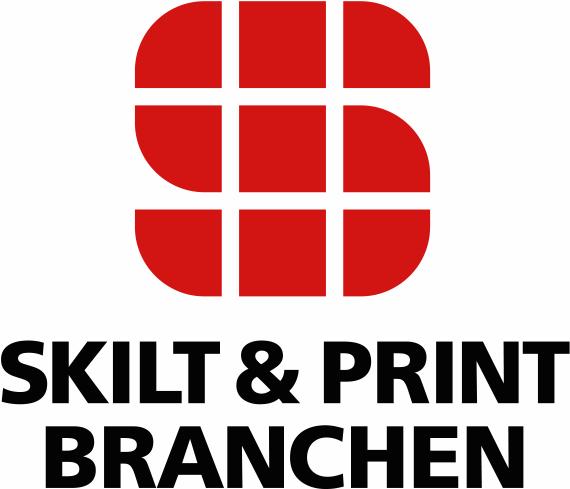 Skilt & Print