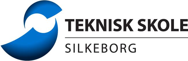 Teknisk Skole Silkeborg